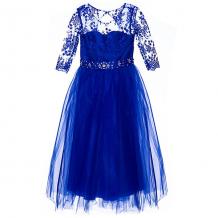 Купить нарядное платье престиж ( id 10069659 )