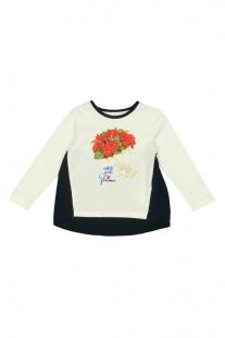 Купить футболка de salitto ( размер: 98 98 ), 9390757