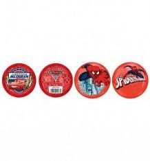 Купить мяч disney boys в ассортименте 10 см ( id 9019603 )