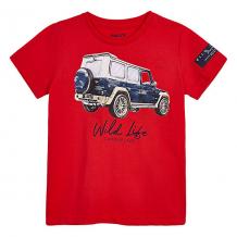Купить футболка mayoral ( id 13858846 )