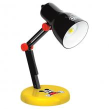 """Купить фонарик-лампа с закладкой для чтения фотон disney """"микки маус"""" ( id 14947397 )"""