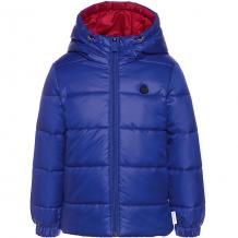 Купить демисезонная куртка boom by orby ( id 12342546 )