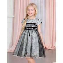 Купить нарядное платье abel & lula ( id 11655981 )