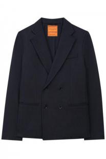 Купить пиджак ( id 353622708 ) paolo pecora
