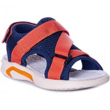 Купить сандалии м+д ( id 11862705 )