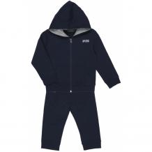 Купить born спортивный костюм 17-2008-g 17-2008-g