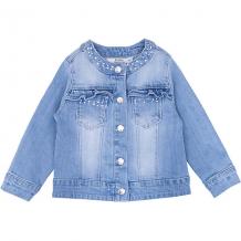 Купить джинсовая куртка birba ( id 10964550 )