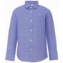 Купить рубашка ido ( id 9177120 )