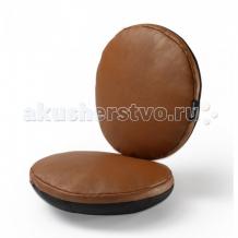 Купить mima moon junior chair cushion set для подростка