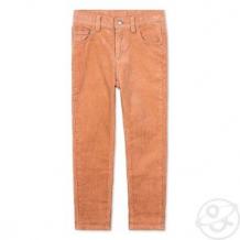 Купить брюки play today snow college, цвет: желтый ( id 11781880 )