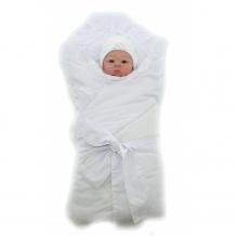 Купить осьминожка конверт-одеяло к92м к92м