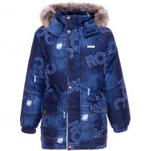 Купить утепленная куртка kerry wolfie ( id 12093833 )