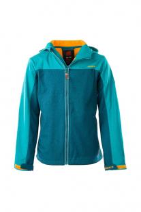 Купить jacket iguana lifewear ( размер: 158 158 ), 11577656