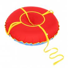 Купить санки иглу надувные сноу oxford 60 см 2121123000482