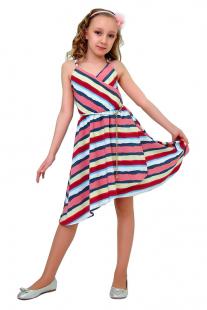 Купить платье ladetto ( размер: 152 38 ), 10325825