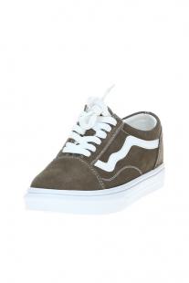 Купить кроссовки chezoliny ( размер: 39 40 ), 11632751
