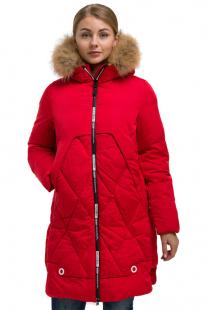 Купить пальто anernuo ( размер: 170 170 ), 11787331