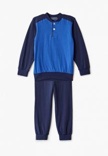 Купить пижама robykris mp002xb00gn5cm26098