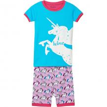 Купить пижама hatley ( id 10740760 )