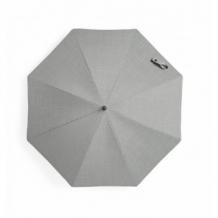 Зонт для коляски Stokke Xplory V6 Grey Melange, серый меланж Stokke 996964342
