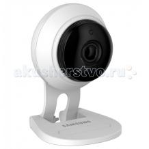 Купить samsung видеоняня smartcam snh-c6417bn snh-c6417bn