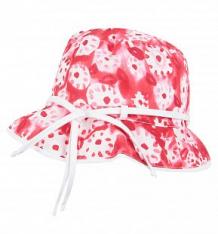 Купить шапка sterntaler, цвет: красный ( id 8659663 )