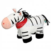 Купить spiegelburg зебра подушка emma 25577 25577