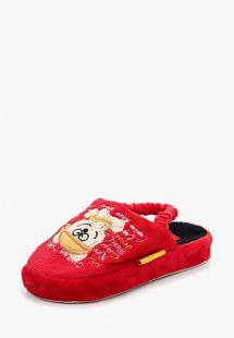 Купить тапочки dream feet hc-df-019