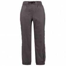 Купить брюки boom by orby , цвет: серый ( id 10860119 )