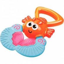 Развивающая игрушка B kids Лобстер, 14.5 см ( ID 3067181 )
