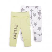 Купить happy baby брюки трикотажные 90034 2 шт. 90034