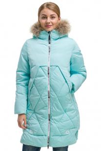 Купить пальто anernuo ( размер: 160 160 ), 11788186