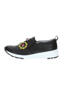 Купить кроссовки san marko ( размер: 37 37 ), 11657866
