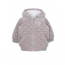 Купить мамуляндия куртка 19-506 19-506
