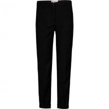 Купить брюки button blue ( id 11690687 )