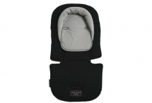 Купить valco baby вкладыш all sorts seat pad