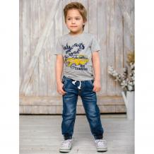 Купить sweet berry джинсы для мальчика рейсинг 911029