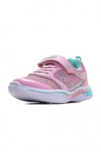 Купить кроссовки ascot ( размер: 28 28 ), 12558669