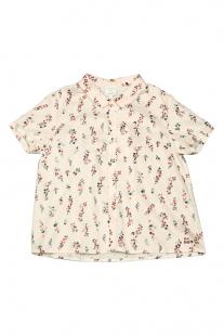 Купить блуза carrement beau ( размер: 108 5лет ), 10369323