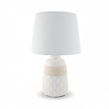 Купить светильник лючия 441 палермо настольный 4606400511