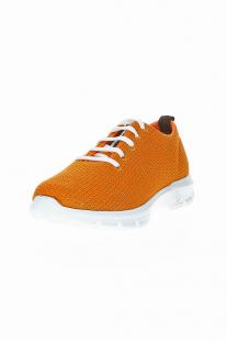Купить кроссовки barcelo biagi 101 (05) оранж