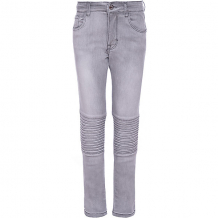 Купить джинсы trybeyond ( id 10964581 )