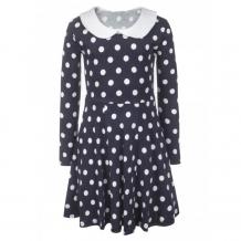 Купить m&d платье для девочки м755 м755