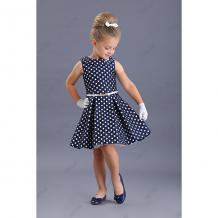 Купить нарядное платье маленькая леди ( id 13361151 )
