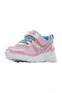 Купить кроссовки ascot ( размер: 32 32 ), 12558554