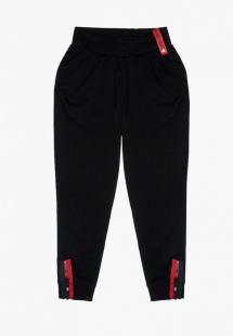 Купить брюки lucky child mp002xg00xj0cm9298