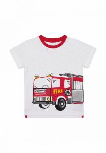 Купить футболка mothercare mp002xb00lqzk5y
