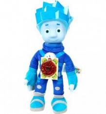Интерактивная мягкая игрушка Мульти-Пульти Нолик Фиксики 24 см ( ID 3334691 )