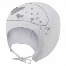 Купить шапка aliap, цвет: белый ( id 10455299 )