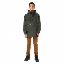 Купить куртка alpex, цвет: хаки ( id 12499846 )